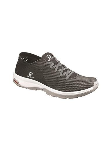 Salomon Tech Lıte Erkek Ayakkabısı L40985700 Gri